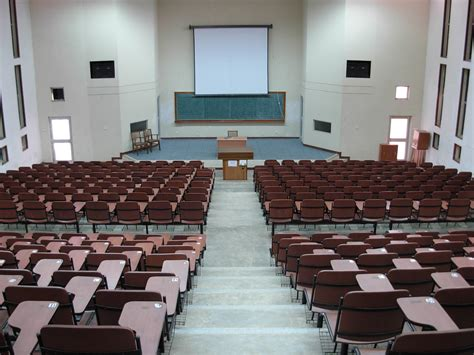 27 best auditorium images on cus option top mba engineering colleges in india 2017