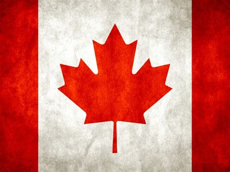 Wallpaper Canadian flag   Photos and Free Walls