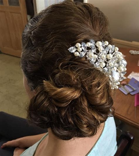 pageant buns 44 prom haircut ideas designs hairstyles design