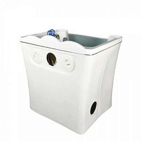 vasca per cani vasca da bagno per cani spa professionale da toelettatura