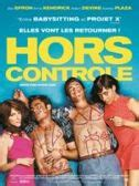 love addict film complet 1080p hors contr 244 le film complet en streaming vf