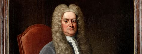 isaac newton biography audiobook newton and the perils of the imagination oupblog
