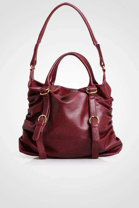 Tas Lokal Wanita Cantik Murah Bag A008 Grey tas wanita azalea cloe pasar tas