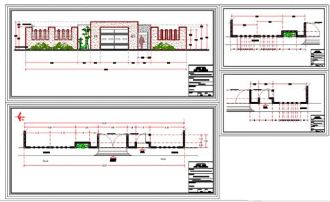 guard room design guard room design plan