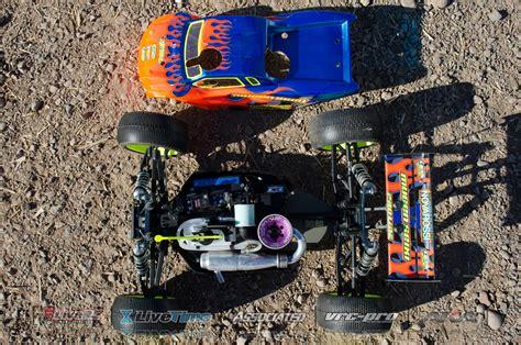 Dnc Inside Adam Drakes Mugen Seiki Race Cars Liverc | dnc inside adam drake s mugen seiki race cars liverc