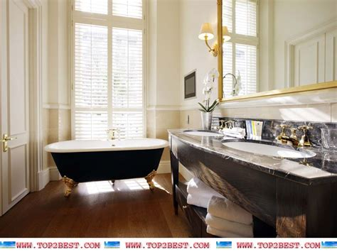 best bathroom design home interior designs trend design decor bathroom