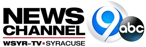 channel 9 news tom anelli syracuse albany rochester dwi attorney