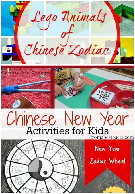 activities for new years 1000 ideas about new years on new year crafts new year