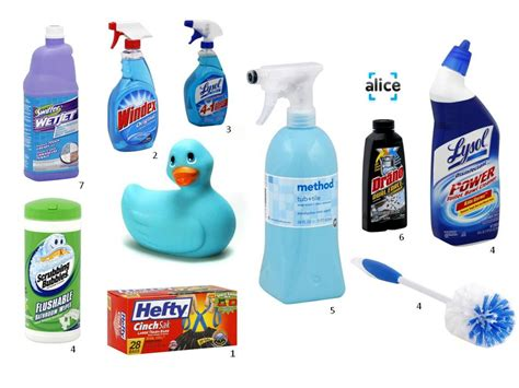 cleaning products wallpaper cleaning products wallpapersafari