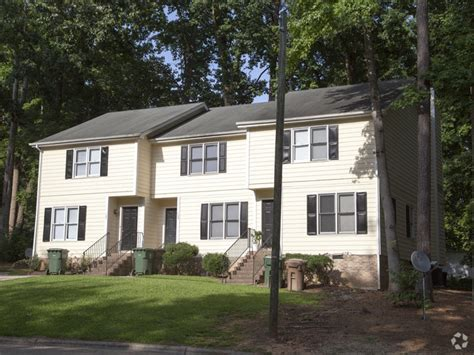 court townhouses rentals cary nc apartments