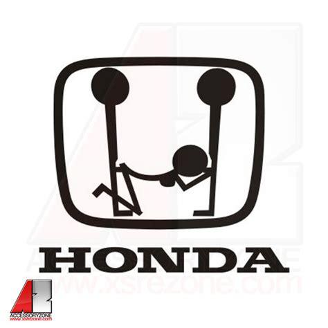 honda jdm logo honda jdm logo www pixshark com images galleries with