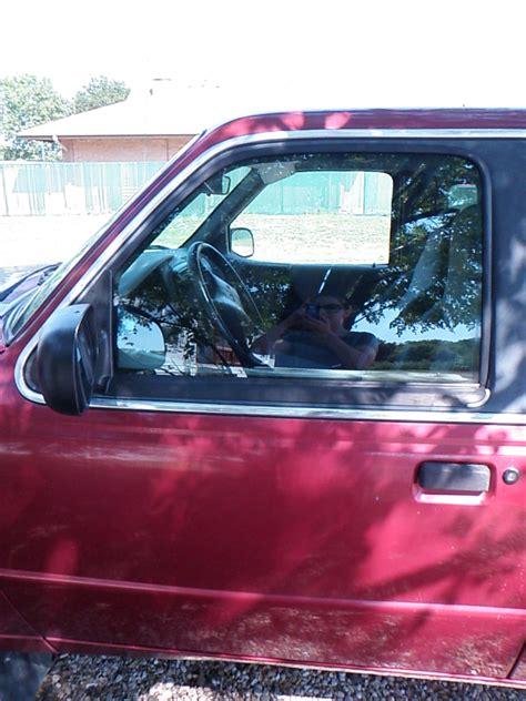 Cer Door Window Replacement car window replacement rowe