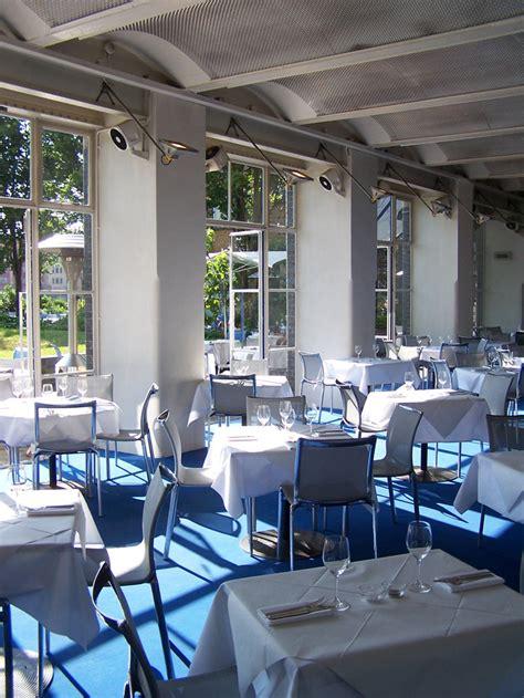 river cafe the river cafe thames wharf restaurants italian restaurants in