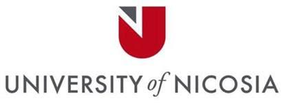 file university of nicosia logo jpg wikipedia