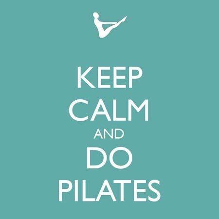 imagenes keep calm and do pilates evadane funny quotes keep calm and do pilates yoga