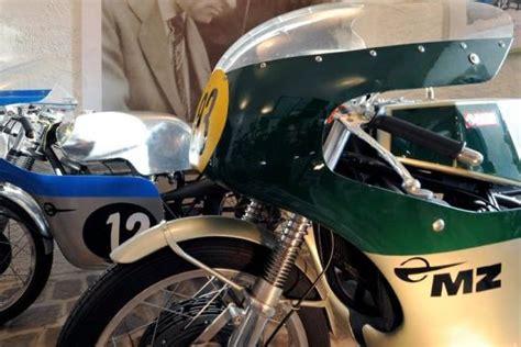 Abk Rzung Mz Motorrad by Ostdeutschland Neue Hoffnung F 252 R Motorradhersteller Mz