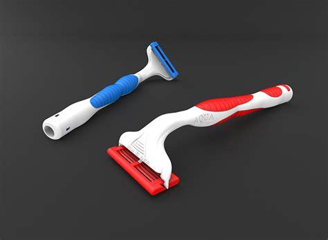 water razor aqua jet razor shave only with water jets