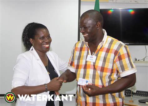 mas wil vaarbewijs in suriname doorvoeren waterkant - Vaarbewijs Suriname