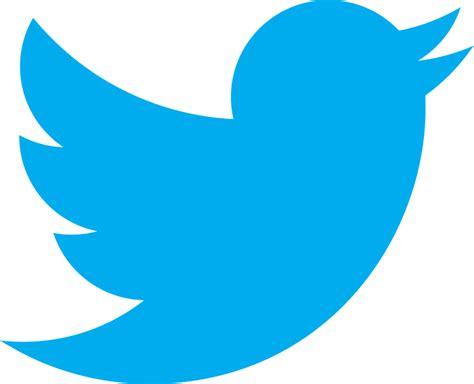 white twitter bird logo twitter logos download