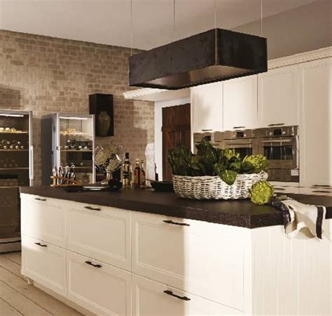 latest trend in kitchen cabinets contemporary kitchen design ideas demonstrating latest