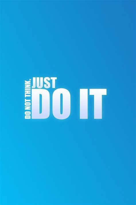 Imagenes Nike Vectorizadas | nike just do it wallpaper 9 nike pinterest it is