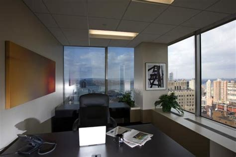 temporary offices for rent in midtown manhattan 36th - 1 Penn Plaza 36th Floor New York Ny 1011