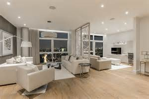 Living Room Agency by Housing Market Frenzy After 2015 General Election Results