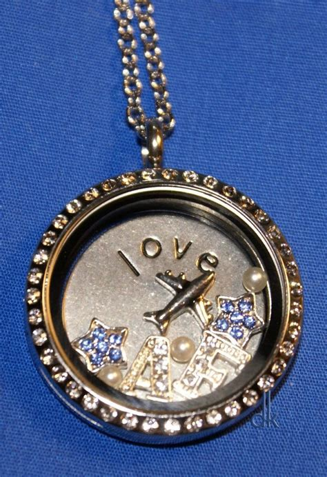 Origami Owl Necklace Cost - 17 best images about westin s day on