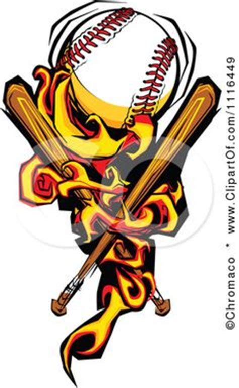 tribal baseball tattoos tattoos on baseball tattoos religious tattoos