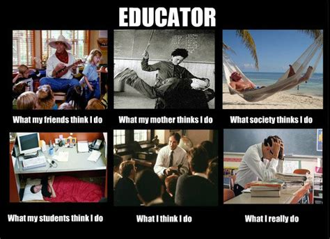 Friends Mba Requirements by What My Friends Think I Do What I Really Do Meme