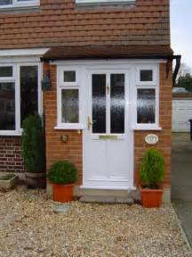 Front Door Porches Uk Crittall Replacement Windows Doors And Conservatories