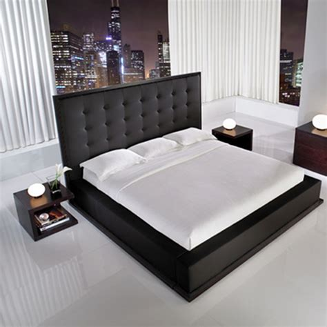 Awesome Exemplary Modern Urban Bedroom Interior Design Designs Of Bed For Bedroom