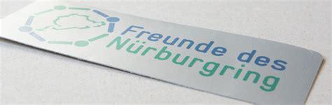 Sticker Drucken Lassen Kleinauflage by Aufkleber Kleinauflagen Ab 1 St 252 Ck Drucken Stickma De
