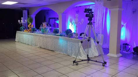 latin swing ballroom latin swing ballroom quinceanera halls north houston