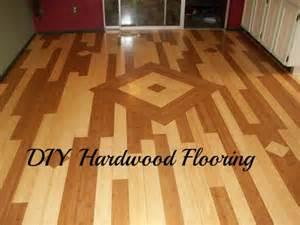 diy wood floor installation guide wood floor quotes