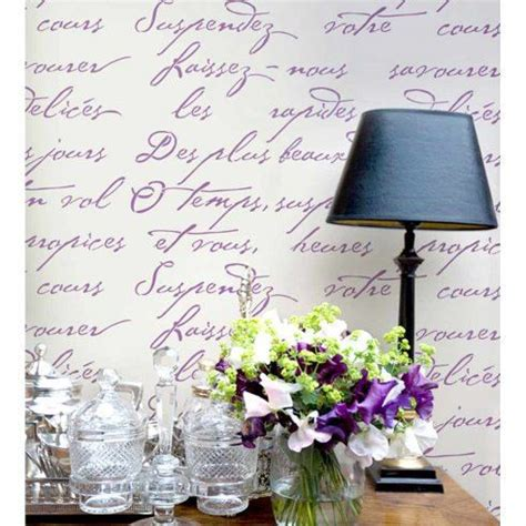 rhyme pattern in french best 25 french poems ideas on pinterest craft stencils