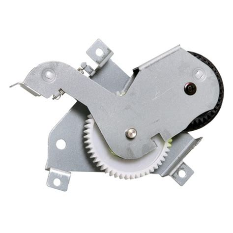 swing plate assembly hp laserjet 4200 fuser drive swing plate assembly genuine