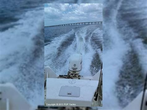 cape horn boats reviews cape horn 19 center console for sale daily boats buy