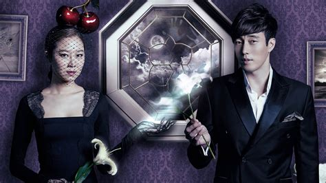 the master s sun master s sun wallpaper 36461725 fanpop