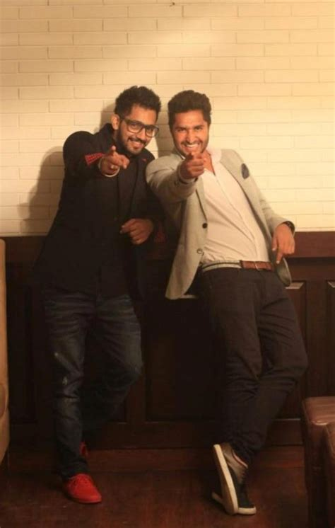 babbal rai and jassi gill babbal rai pictures and images page 2