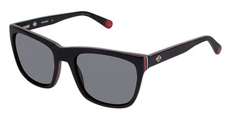 Jas Hujan Sea C01 Ponco Navy Blue sperry top sider fishers island sunglasses sperry top sider authorized retailer coolframes