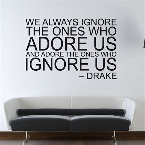 wall stickers quotes uk adore us wall sticker quote wall chimp uk