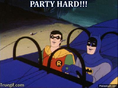 Meme Party Hard - party hard party hard know your meme