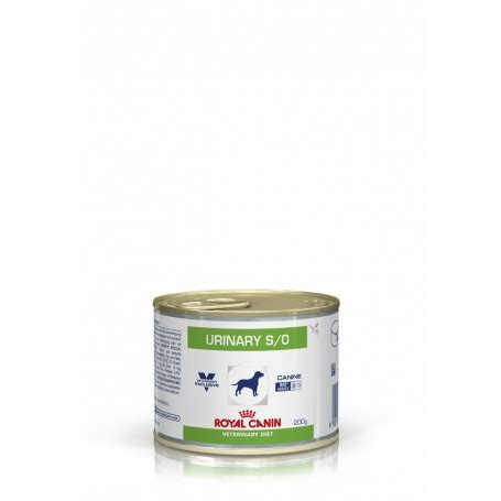 Royal Canin Urinary So 2 Kg royal canin urinary 0 2kg wellopet