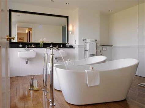 bathroom suites limerick dunraven arms hotel in adare hotel rates reviews in orbitz