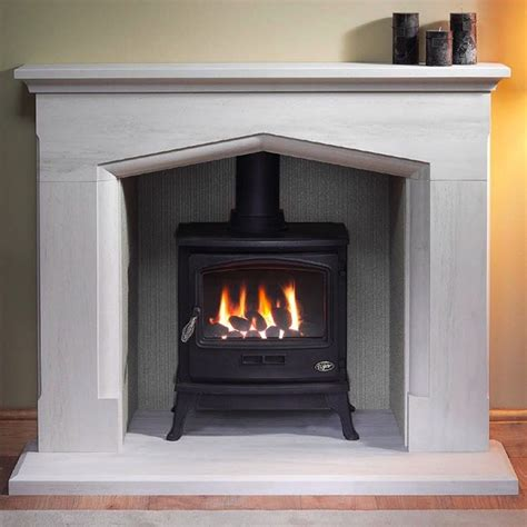 gas fireplaces and stoves gallery coniston optional