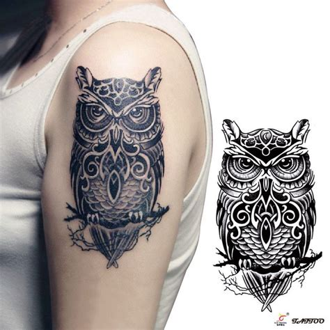 9 sq inch tattoo designs 25 best ideas about geometric meaning on