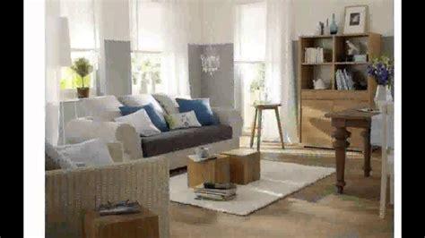 farbe für wohnzimmer wohnideen esszimmer braun grau rockydurham
