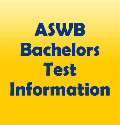 social work aswb bachelors guide second edition a comprehensive study guide for success books 1000 images about association of social work boards aswb