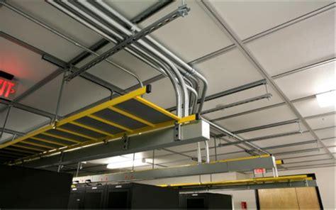 Gordon Ceilings by Hvac Jas Filtration Inc J Air Simard Inc